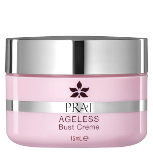 Prai Ageless Bust Crème Travel Size 15ml