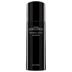 MISSHA Time Revolution Immortal Youth Moisturiser 130ml