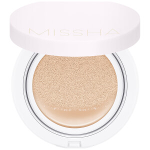 MISSHA Magic Cushion Cover Lasting SPF50+/PA+++ - No.21 15g