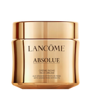 Lancôme Absolue Precious Cells Rich Cream 60ml