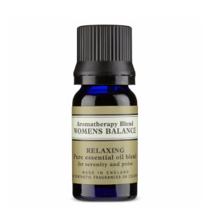Neal's Yard Remedies Women's Aromatherapy Blend Balance 10ml
