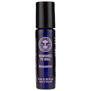 Neal's Yard Remedies Remedies to Roll for Relaxation 9ml