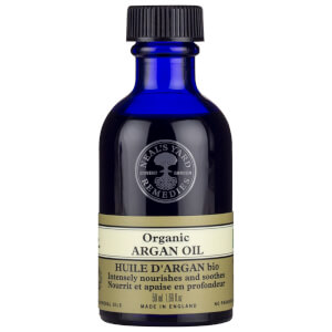 Neal's Yard Remedies Organic Argan Oil 50ml