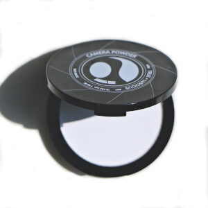 True + Luscious Camera Powder Universal Setting Powder