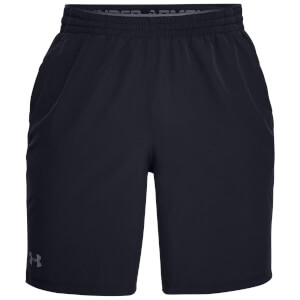 Under Amour Qualifier WG Perf Shorts