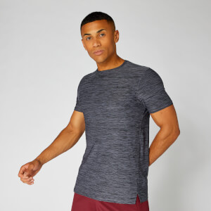 MP Dry-Tech T-Shirt - Nightshade Marl
