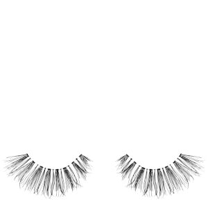 7fa296526e6 Morphe Lashes - lookfantastic UK