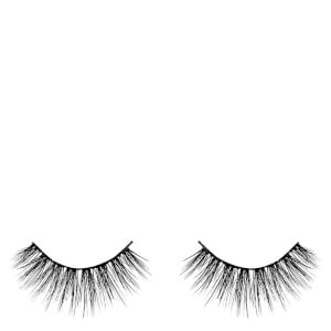 Morphe Premium Lashes - Smoochy