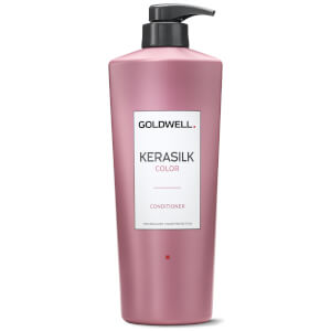 Goldwell Color Conditioner 1L