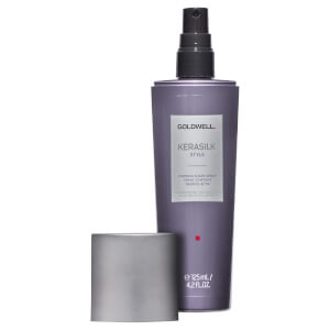 Goldwell Kerasilk Thermal Shaper 125ml