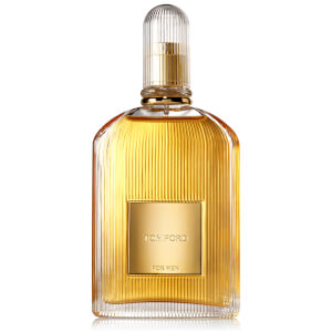 Tom Ford for Men Eau de Toilette (Various Sizes)