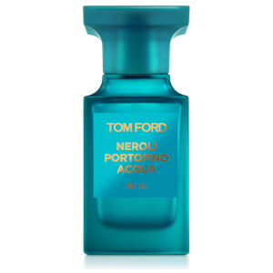 Tom Ford Neroli Portofino Acqua Eau de Toilette (Various Sizes)