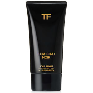 Tom Ford Noir Pour Femme Hydrating Emulsion
