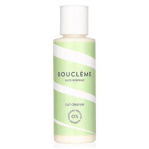 Bouclème Curl Cleanser 100ml