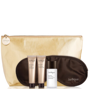 Jurlique Nutri-Define Fan Favorities (Worth $45)