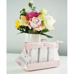 Dr. Hauschka Mother's Day Kit