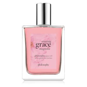 philosophy Amazing Grace Magnolia Eau de Toilette Spray 15ml