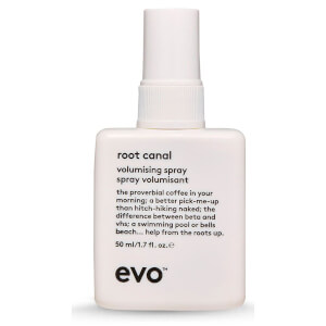 evo Root Canal 50ml (Free Gift)