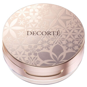 Decorté Loose Powder - 00 Translucent 3g (Free Gift) (Worth $20.00)