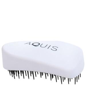 Aquis Hair Brush (Free Gift)