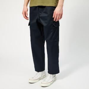 Champion Men's Cargo Pants - Navy