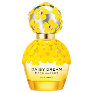 Eau de Toilette Daisy Dream Sunshine da Marc Jacobs 50 ml