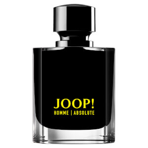 Joop! Homme Absolute For Him Eau de Parfum 120ml