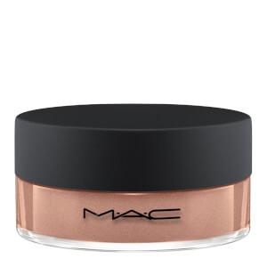 MAC Iridescent Loose Powder 12g - Golden Bronze (Free Gift)