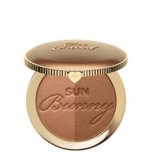 Too Faced Natural Bronzer - Sun Bunny 8g