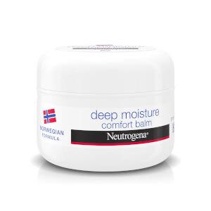 Norwegian Formula Deep Moisture Comfort Balm 200ml