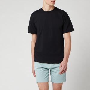 Armor Lux Men's Callac T-Shirt - Noir