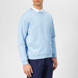 Armor Lux Men's Heritage Sweatshirt - Layette