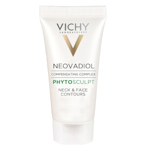 Vichy Neovadiol Phytosculpt 15ml Travel Size (Free Gift) (Worth £9)