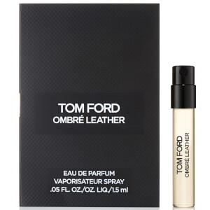 Tom Ford Signature Ombré Leather 1.5ml (Free Gift)