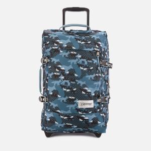 Eastpak X Maison Kitsune Men's Tranverz S Case - Multi