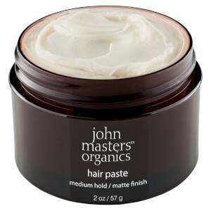 John Masters Organics Hair Paste 57g: Image 2