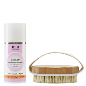 Mio Skincare Skin Tightening Duo (Worth £44.00)