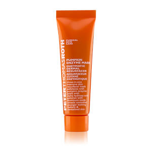 Peter Thomas Roth Pumpkin Enzyme Mask 14ml (Free Gift)