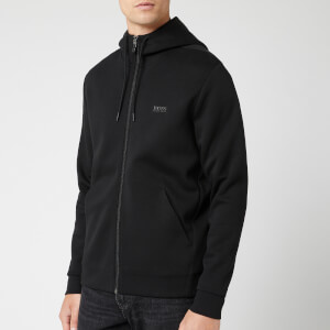BOSS Men's Saggy X Hoody - Black