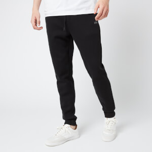 BOSS Men's Hadiko X Sweatpants - Black