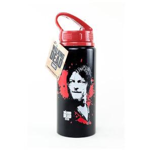 The Walking Dead Drinks Bottle