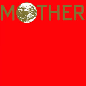 MOTHER (Original Video Game Soundtrack) 2xLP