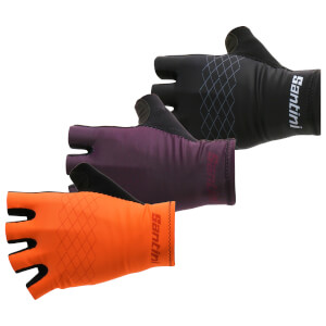 Santini Redux Gloves