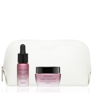 Gatineau Perfection Ultime Radiance Duo