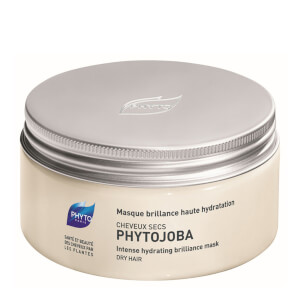 Phyto Phytojoba Moisturizing Mask - Sample