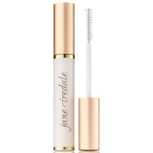 jane iredale Pure Lash Lash Extender and Conditioner
