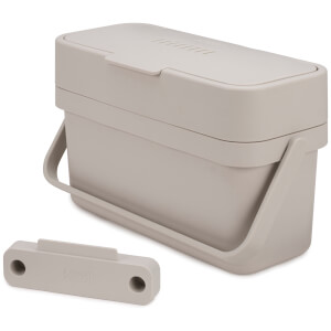 Joseph Joseph Compo 4 Food Waste Caddy