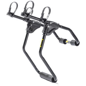 Saris Sentinal 2 Bike Car Rack