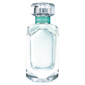 Tiffany & Co. Eau de Parfum for Her 75ml