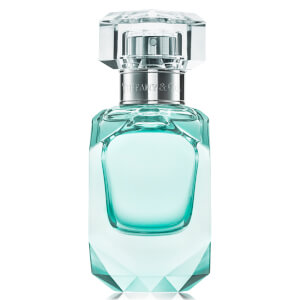 Tiffany & Co. Intense Eau de Parfum for Her 30ml